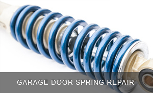 College Park Garage Door Repair